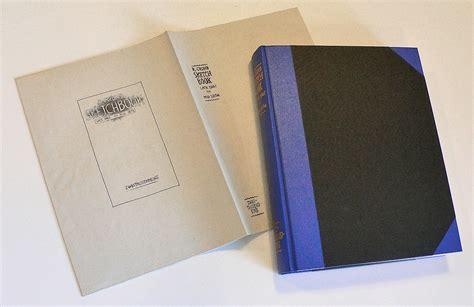 r crumb sketchbook zweitausendeins crumb compendium 75 r crumb sketchbooks zweitausendeins 3
