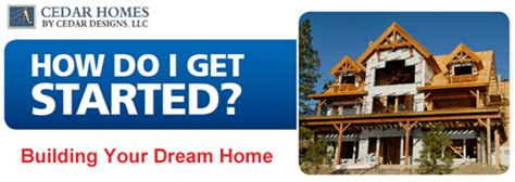 linwood custom homes award winning custom home packages custom home packages cedar homes house kits tattoo