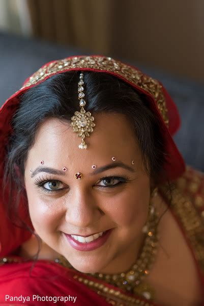 Wedding Hair And Makeup Jersey City by Jersey City Nj Indian Wedding By Pandya Photography
