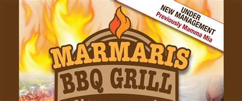 Welcome To Marmaris Bbq Grill And Pizza House In Skegness | marmaris takeaway bbq grill and kebab house in skegness