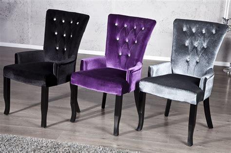 High Dining Room Chairs Design Stuhl Dimension Grau Strass Dunord Design Hamburg