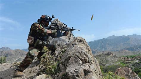 American Afghanistan Mba by America Is On The Verge Of Sending More Troops To Afghanistan