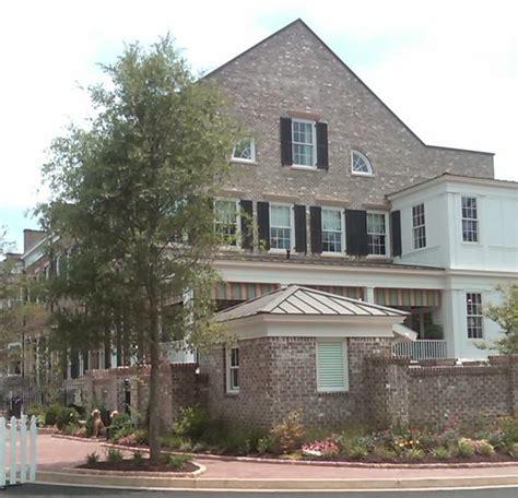 houses for rent senoia ga houses for rent senoia ga house plan 2017