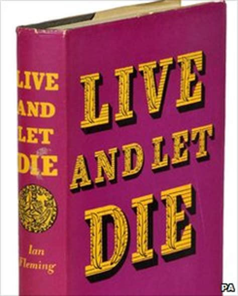just let me live books bond books to be auctioned in gloucestershire