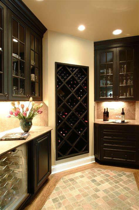 Built In Cabinet Wine Rack by The Built In Wine Rack Custom Built Or Where Can It
