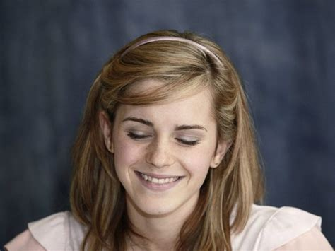 the gallery for gt emma watson headshot emma watson images emma watson hd wallpaper and background