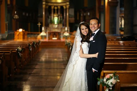 Marvelous Marriage Outside The Church #3: 264-A58X9847.jpg
