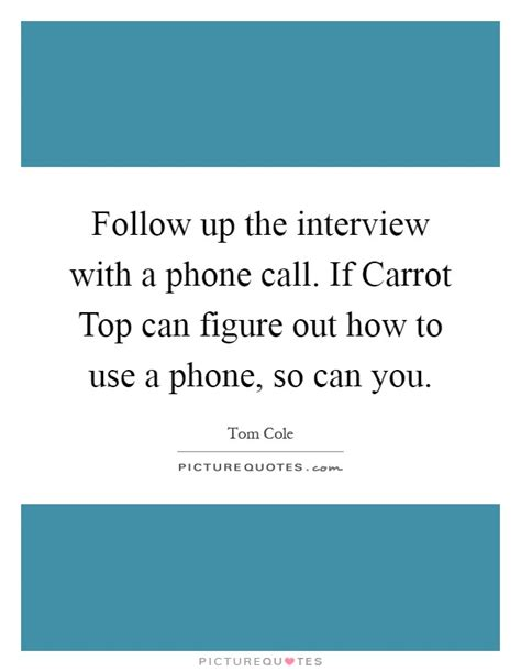 carrot top quotes sayings 22 quotations