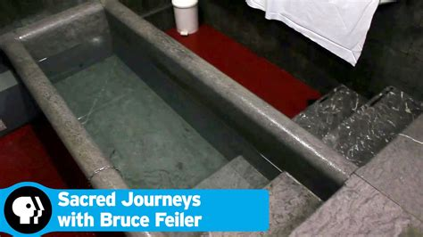 vasche di lourdes sacred journeys notes from the field bathing at the
