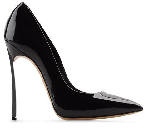 casadei shoes casadei style