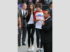 25+ best ideas about Louis Tomlinson Eleanor Calder on ... Louis With Eleanor