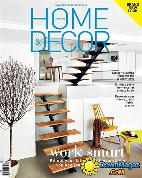 country homes interiors 08 2017 187 download pdf magazines magazines commumity home decor singapore magazine november 28 images home
