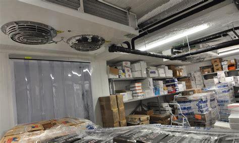 camara de frio acoval fr 237 o industrial instalaciones t 233 cnicas