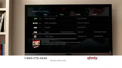 infinity x1 dvr manual review ebooks