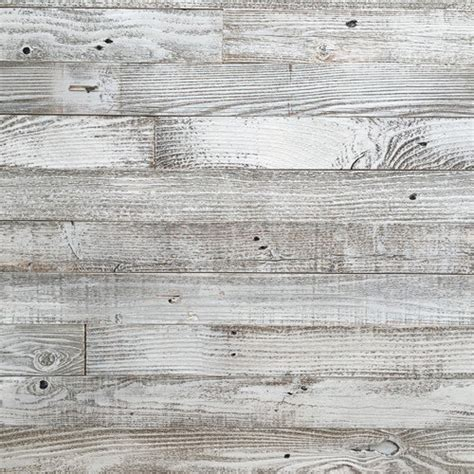 how to whitewash wood panel walls reclaimed barn wood wall panel easy peel and stick