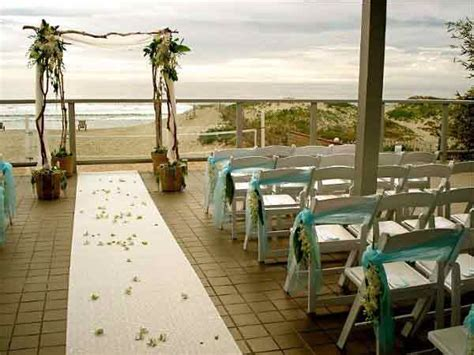 Wedding Venues Malibu by The Best Malibu Wedding Venues Officiant