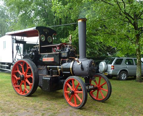 Search For On Steam Image Gallery Steam Tractor