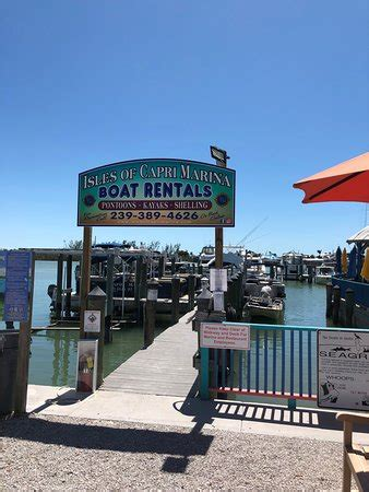 boat slips for rent marco island fl isles of capri marina marco island 2018 all you need