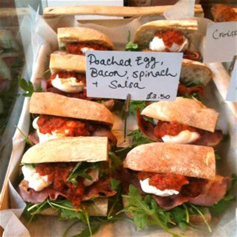 Cabinet Food Ideas For Cafe by Up Of That Deli Labels Oh Those Sandwiches