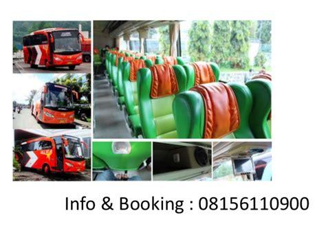 Sk Ii Bandung 08156110900 pariwisata bandung express