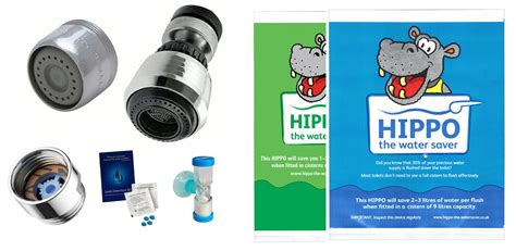 Save 20 On Stirvectin Kit by Search Water Saving Products Energy Saving Products