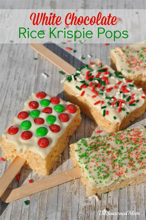 no cook office christmas party food 1000 ideas about classroom treats on bingo and