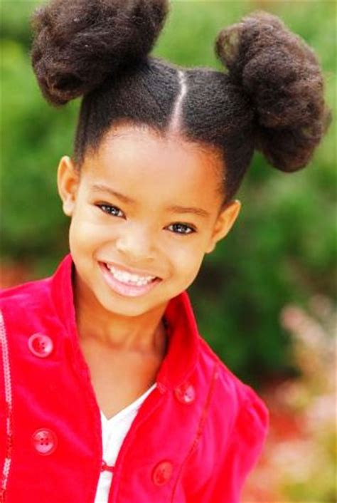 back to school afro hairstyles kids natural back to school hairstyles 2014 hairstyles