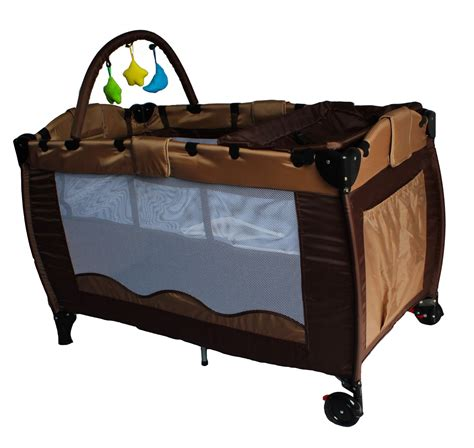 travel bed best travel beds for babies homesfeed