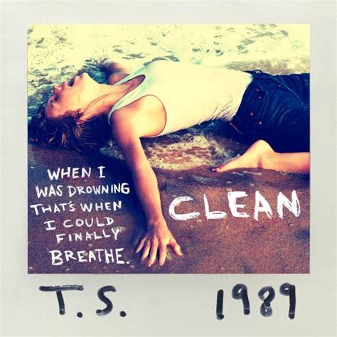 clean taylor swift lyrics terjemahan taylor swift cover art image 2444004 by glamorista on