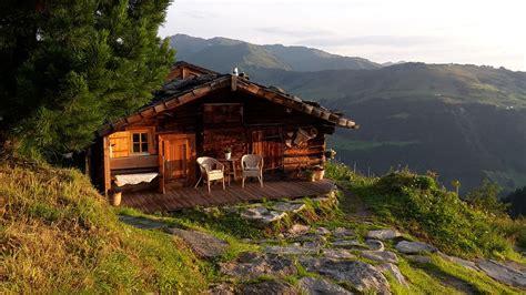 alpen hütte kostenloses foto bergh 252 tte berge h 252 tte alpen
