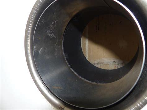 kaminofen ohne schornstein gaskamin ohne schornstein tolle gaskamin ohne schornstein
