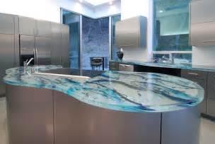 Flooring quartz floor premium flooring flooring distributor the most