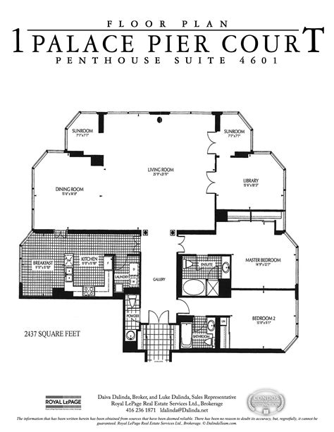 palace place floor plans palace place 03 archives palace place 1 palace pier court