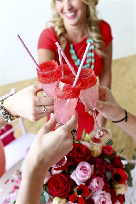 Valentines Day Weddings by S Day Wedding Ideas Up The Magazine