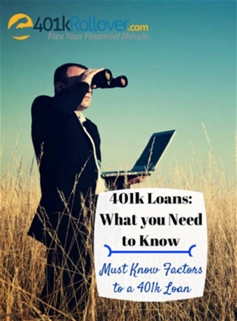 taking 401k loan to buy a house loan against 401k to buy house 28 images taking loan
