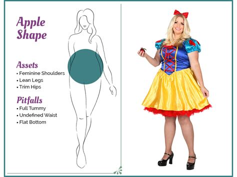hairstyles for woman who have an apple shape plus size women s costumes plus size halloween costumes