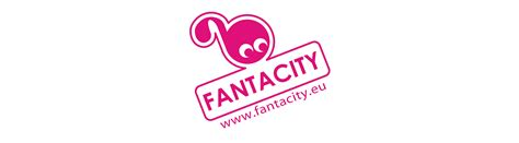 Gita Fanta fantacity umbria for mummy
