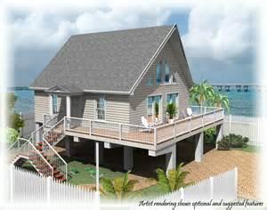 stilt house designs key west style stilt home plans west home plans ideas picture