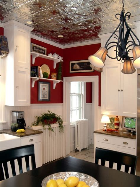 Tin Ceiling Designs by 77 Best Tin Ceilings Images On Tin Ceilings