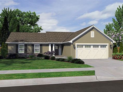 1 story homes plan 046h 0068 find unique house plans home plans and
