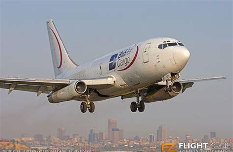 boeing 737 zs sif rand airport fagm aca cargo bid air cargo the g503 album
