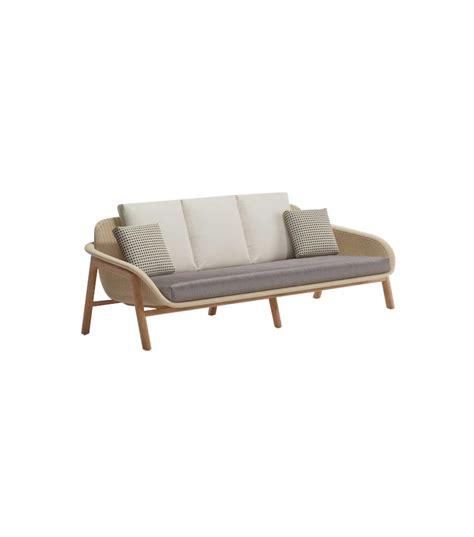 divani vimini vimini kettal divano milia shop