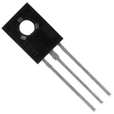Transistor Bd140 Bd 140 Merk St bd140 datasheet stmicroelectronics broad range of power bipolar
