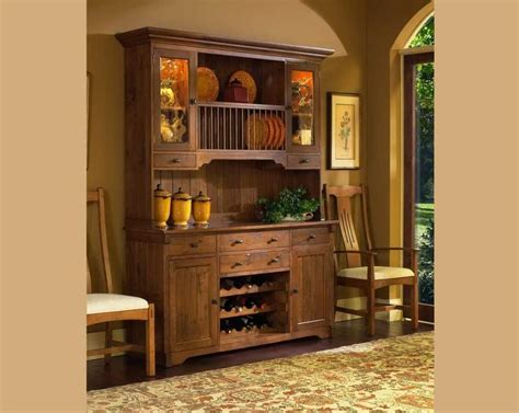 antique kitchen ideas antique kitchen hutches and buffets ideas home interior