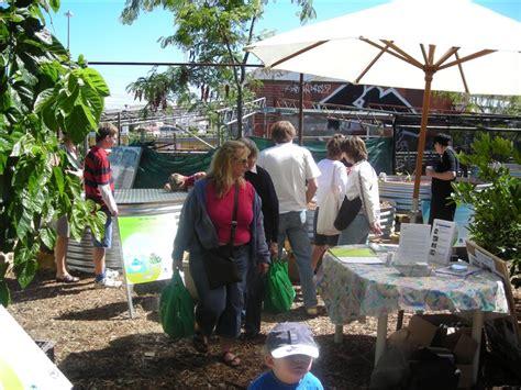 backyard aquaponics forum backyard aquaponics forum backyard aquaponics forums info best ponic