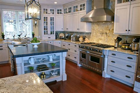 Granite Countertops Boone Nc by High Country Boone Nc Marble And Granite Countertops