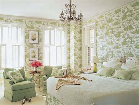 bedroom paint and wallpaper ideas wallpaper decorating ideas bedroom charming plans free