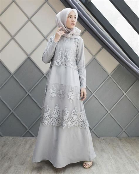 Ainayya Dress by Best 25 Dress Ideas On Muslim Dress