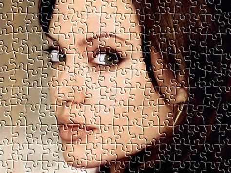 puzzle effects adobe community puzzle photo effect in adobe photoshop tutorials begin