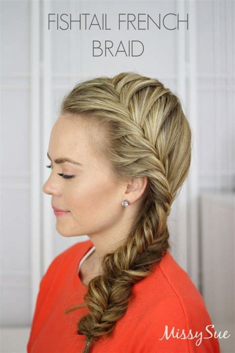 french womens haircuts 10 french braid hairstyles for long hair popular haircuts